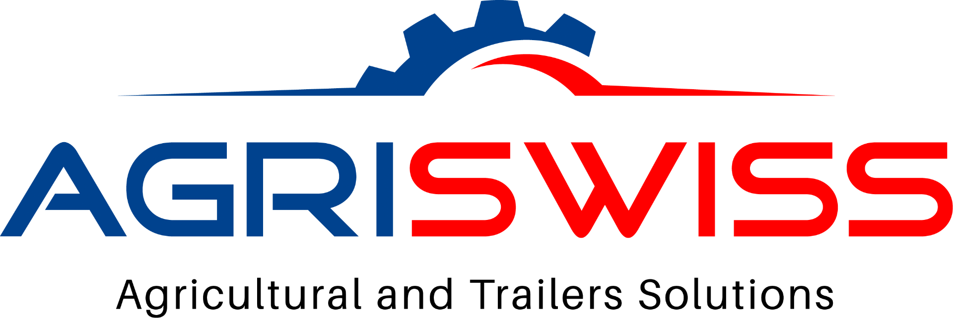 Agriswiss